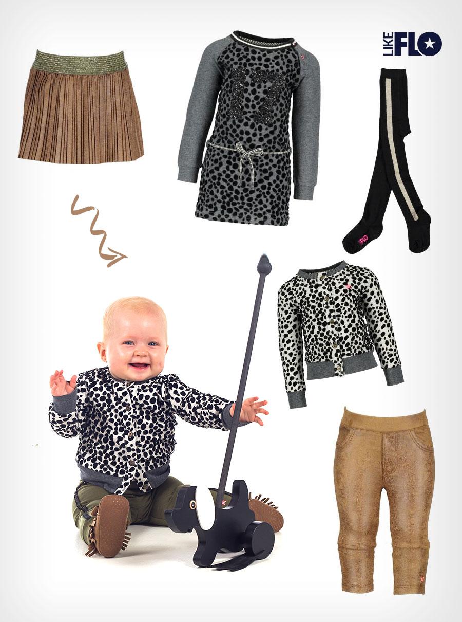 Kinderkleding Babykleding.Sarimarijs Kinderkleding Babykleding Babyverzorging Winkel In Ede