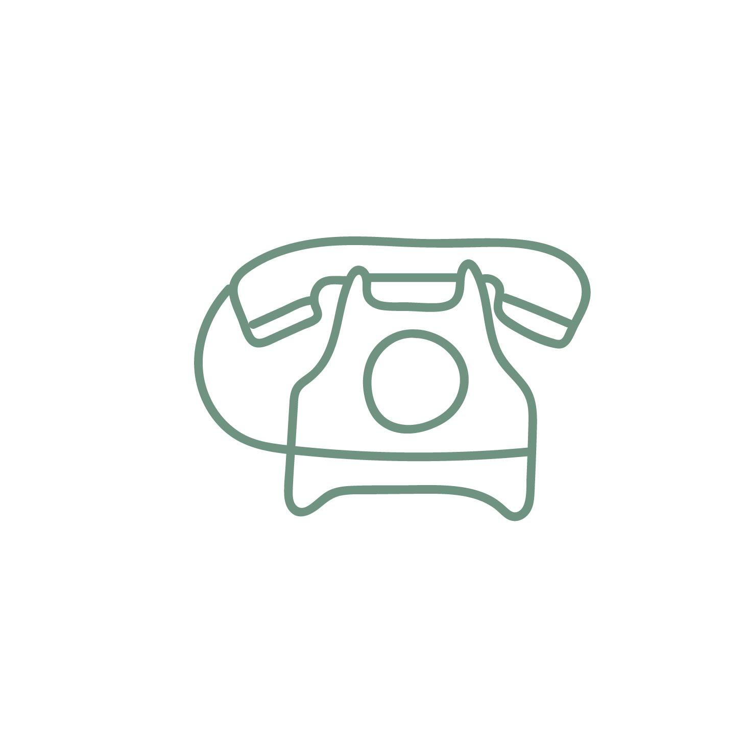 telefonisch shoppen
